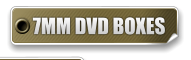 7MM DVD BOXES