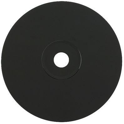 Canny image inside printable cds