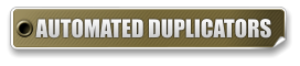 AUTOMATED DUPLICATORS
