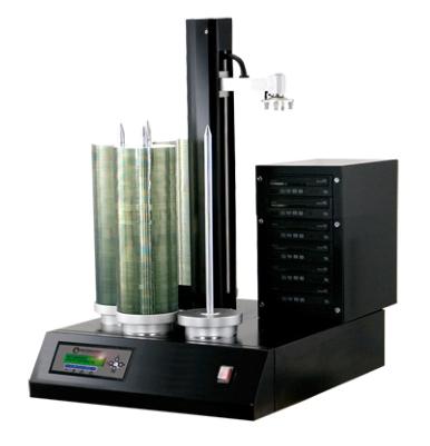 GenesysDTP com - Microboards HCL-6000BD Blu-ray High